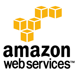 AWS Certified Solutions Architect — Direct Connect, CloudFront and